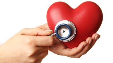Photo of 為何沒聽過「心臟癌」?  原因是…