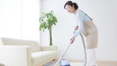 Photo of CEDAW/家庭主婦貢獻大 婦團籲政府支薪、計入勞動參與率