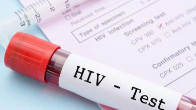 Photo of 「愛滋暴露前預防性投藥」讓你玩到爽? 專家憂降低警戒心、藥物有副作用