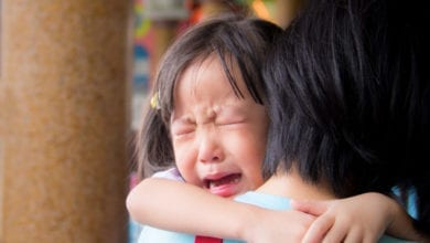 Photo of 6歲女童遭男童性騷崩潰 校方竟稱「只是幼童間的互相探索」