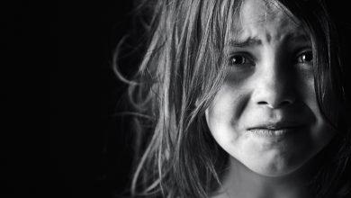 Photo of 色情片惹禍!印度5男童看A片後 竟結夥侵犯8歲女童