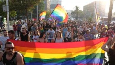 Photo of 以色列總理否定LGBT「結婚及成家」 代孕法排除同性伴侶