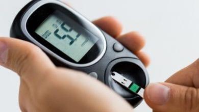 Photo of 糖尿病不想吃藥一輩子 這件事…是關鍵