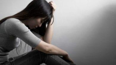 Photo of 研究:「孤單」加速體內發炎 死亡風險倍增