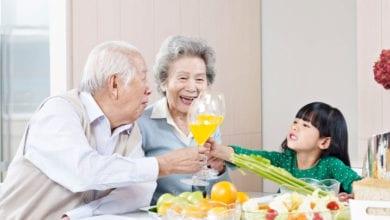 Photo of 退休養老! 半數台灣人還沒準備好