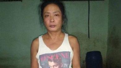 Photo of 緬甸罹愛滋男老闆請喝「下藥」飲料 誘騙12歲男童性侵得逞