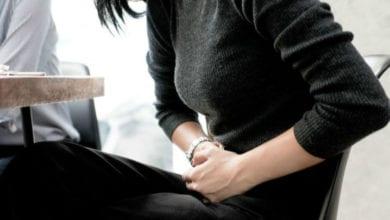 Photo of 1/3女性患「子宮肌瘤」 醫:應每年一次超音波