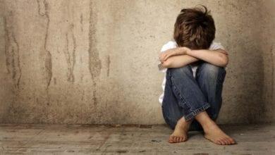 Photo of 德68年逾3千童遭天主教神職人員性侵 受害者多為少年與男童
