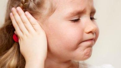 Photo of 耳廓假性囊腫 放任恐耳廓變形聽力受損