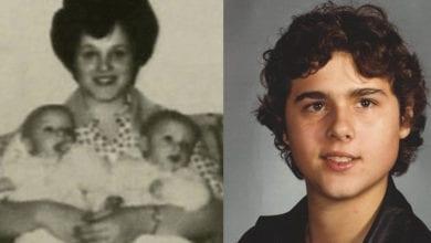 Photo of 性別為天生!加拿大2歲男童被迫變性 30年後他精神崩潰自殺