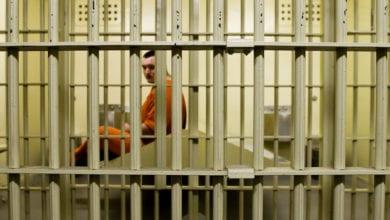 Photo of 美聯邦監獄局廢「跨性政策」 不再依照性別認同分發囚房