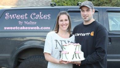 Photo of 美奧俄岡「甜蛋糕」拒做同婚蛋糕賠400萬倒閉 業主喊冤上訴最高法院