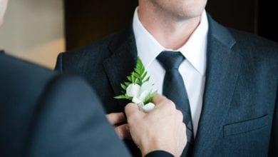 Photo of 同婚是人權? 歐洲人權法院權威性解釋:非也!