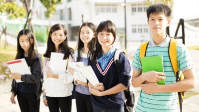 Photo of 逾700萬人同意國中小不應實施同志教育 教育部:再和社會各界溝通對話並徵詢意見