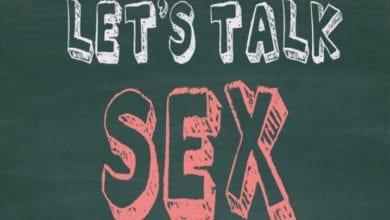 Photo of 《讀者投稿》用理財教育來類比性教育,合適嗎?