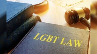 Photo of 「性別」不包括「性別認同」!美司法部提交高院文件:不雇用跨性別人士非歧視