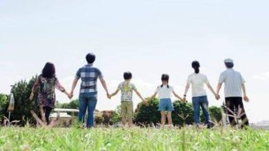 Photo of 「反核食公投」779萬票過關 衛福部:安全為唯一考量