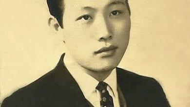 Photo of 〈同性戀是不是天生的?〉從南韓地下同志娛樂先驅,到成為幫助同志的牧師