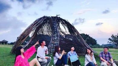Photo of 花東傳統釀造飲食結合藝術人文 打造在地風土釀旅