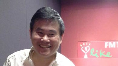 Photo of 劉駿耀胰臟癌逝 研究:兩種人要當心