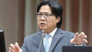 Photo of 打造2030雙語台灣 教長葉俊榮:將英語融入各科