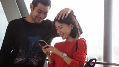 Photo of 耶魯新研究:基因影響婚姻幸福
