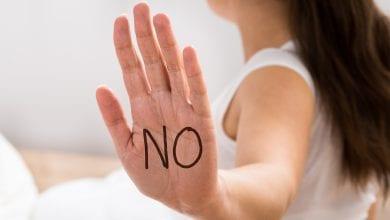 Photo of 〈讀者投書〉教育部性平教育政策方針,為何可能傷害孩子的身心健康和情感?