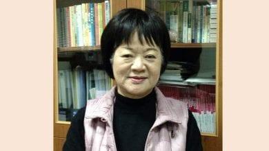 Photo of 梁瓊白抗癌10年不復發 2招飲食打造好體質