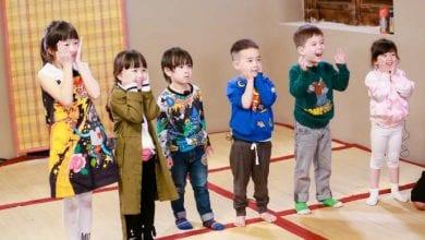 Photo of 陸廣電總局:未成年人節目禁宣傳「早戀、童星、炒作星二代」