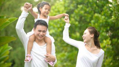 Photo of 《讀者投書》一夫一妻婚姻對人類演化的貢獻