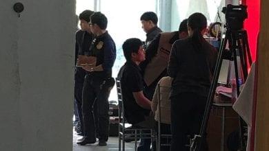 Photo of 60國聯手破獲戀童網站 國際刑警組織逮9嫌、救出50幼童