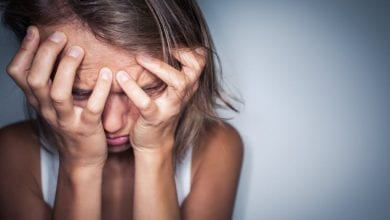 Photo of 統計:2018年全球有10萬網站播送兒童性虐影像