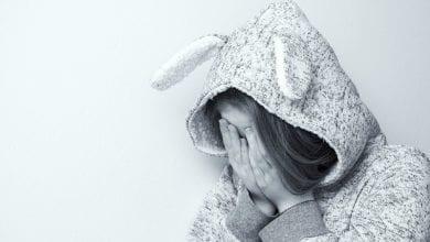 Photo of 台南19歲大學生未婚產子扔垃圾桶!媽媽盟:性平教育應看重兒少性健康教育