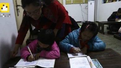 Photo of 養11 孤兒花光積蓄 陸「代理媽媽」:不想讓他們再嚐失去的滋味