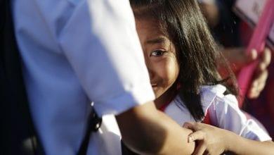 Photo of 性騷幼齡化!台中幼兒園驚傳孩童間猥褻 家扶:3成兒童在校遇到「不好的事」