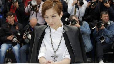 Photo of 不談許志安!鄭秀文演唱會引聖經金句 『喜樂的心是良藥』
