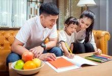 Photo of 專題/性教育「何時教、怎麼教」?盼教育部尊重家長權