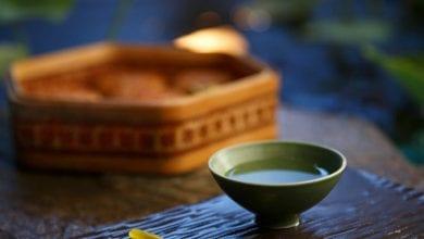 Photo of 中秋嚐月餅2地雷很傷 營養師教你健康吃