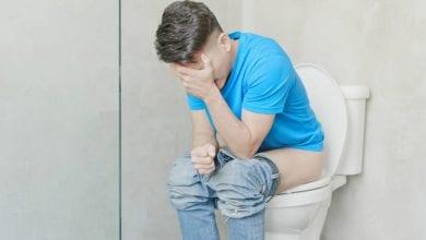 Photo of 34歲男長瘜肉…大腸癌找上門 醫解析「5危險體質」
