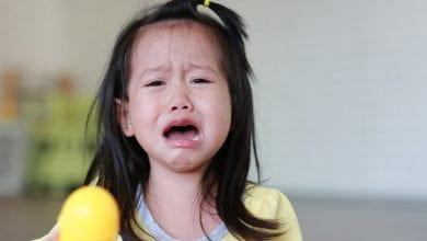 Photo of 打到骨頭刺穿!4歲女慘遭同居人凌虐身亡 莊嫌稱「不打不會乖」