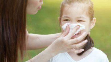Photo of 空汙威脅!PM2.5不僅傷肺 還讓人…變胖
