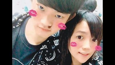 Photo of 港女箱屍案兇嫌盼來台投案 律師:判死機率低!