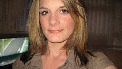 Photo of 悲歌!她12歲因母缺錢買毒害賣淫 14歲閨密疑遭戀童癖謀殺人間蒸發