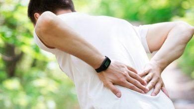 Photo of 與「洗腎」的距離越來越近 醫:2壞習慣最傷腎