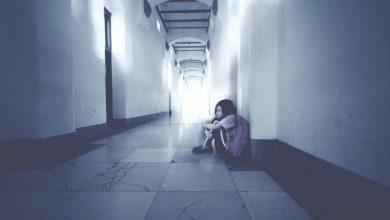 Photo of 幼兒園狼師猥褻4名女童判10年 網痛罵:到底給小孩什麼環境長大?
