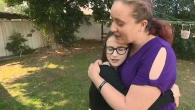 Photo of 澳少女被母親關木屋2年 背後原因令人心酸…