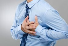 Photo of 他33歲動脈全堵!心肌梗塞年輕化 2族群當心