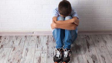 Photo of 男住持猥褻2未成年少年被抓去關 檢方痛斥:披著袈裟的魔鬼