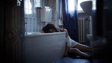 Photo of 16歲少女參加毒趴遭4人性侵 網嘆:以為會吸毒的是善類?