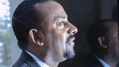 Photo of 和平之子!衣索匹亞基督徒總理阿邁德 獲諾貝爾和平獎